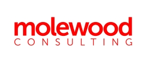 molewoodconsulting_red.jpg