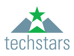 techstars-logo-rectangle-color-RGB_rgb_600_450